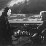 el-cine-tambien-juega-ajedrez-y-tu