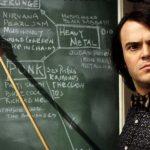 escuela-del-rock