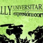 rally-universitario-expresion-en-corto