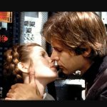 9-harrison-ford-y-carrie-fisher