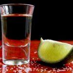 top-5-tequila