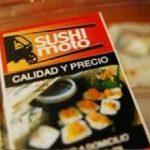 sushi-motorizado-ya-lo-probraste