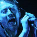 que-te-parecio-radiohead