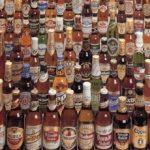 top-5-cervezas-importadas