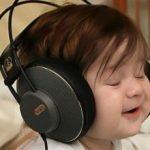 arreolando-musica-para-ninos