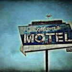 kit-de-supervivencia-en-moteles