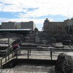 museo-del-templo-mayor