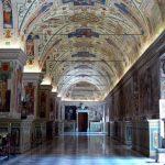 museo-del-vaticano