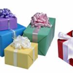 para-mama-super-regalos-parte-1