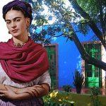 museo-casa-de-frida-kahlo