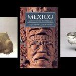 3-mexico-esplendores-de-30-siglos