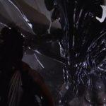 7-aliens-1986