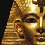 2-faraon-el-culto-al-sol-en-el-antiguo-egipto