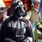 3-star-wars-v-the-empire-strikes-back-1980