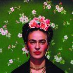 1-frida-kahlo-1907-2007-homenaje-nacional
