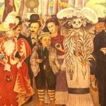 1-museo-mural-diego-rivera
