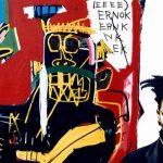 2-jean-michel-basquiat