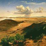 6-valle-de-mexico-1877