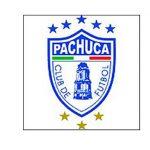 pachuca-invierno-99