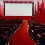 reglas-para-ir-al-cine