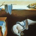 5-los-artistas-surrealistas