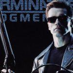 5-terminator-2-judgement-day-1991