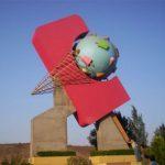 monumento-a-la-paleta-helada