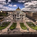 1-cuidar-el-mobiliario-urbano-y-los-espacios-publicos