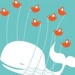 los-10-twitteros-de-la-elite-en-la-ciudad-de-mexico