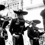 13-a-cantar-con-mariachi