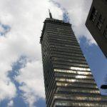 6-sube-a-la-torre-latino