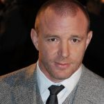 7-guy-ritchie