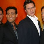 time-of-our-lives-il-divo