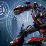 6-transformers