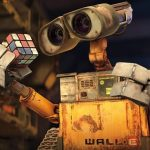 top-jocoso-2-wall-e