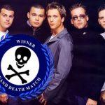 5-boy-bands-en-el-olvido-parte-1