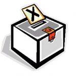 7-escandalos-electoreros-parte-1