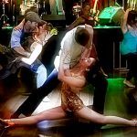 7-fiesta-bailadora