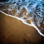5-playas-nudistas-imperdibles-parte-1