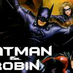 2-batman-eternamente-batman-y-robin