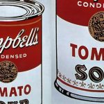 3-campbell-soup
