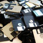 antes-de-los-procesadores-de-texto
