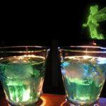 irish-winds-pub