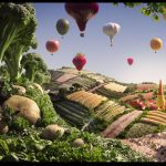 8-foodscapes