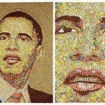 1-barack-obama-en-cereal