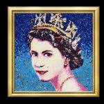 9-queen-elizabeth