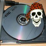 1-para-evitar-la-pirateria