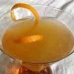 miel-y-naranja