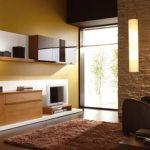 7-ideas-para-decorar-tu-casa-parte-1