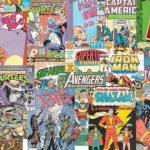 8-tiendas-de-comics-imperdibles-parte-1